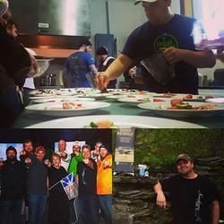 #seafoodsong #bayroberts #localfood