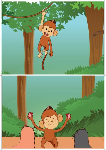 cat and monkey-07.jpg