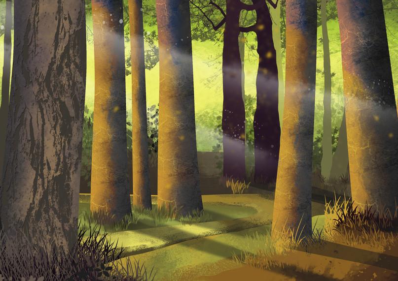 scene 1 composition 5.jpg