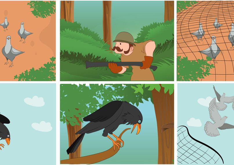 pigeon and hunter-07-07.jpg