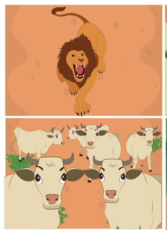 lion and cow-07.jpg
