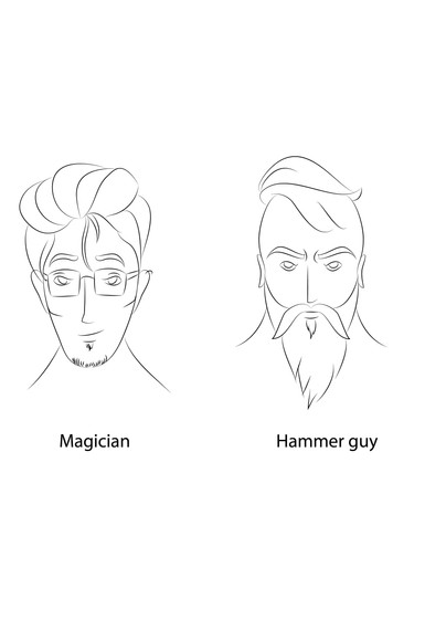magician-02.jpg