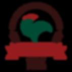 Organic Farming Badge