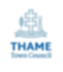 Thame-Town-Council.png