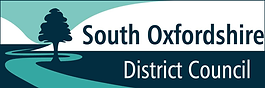 SODC-logo-png.png