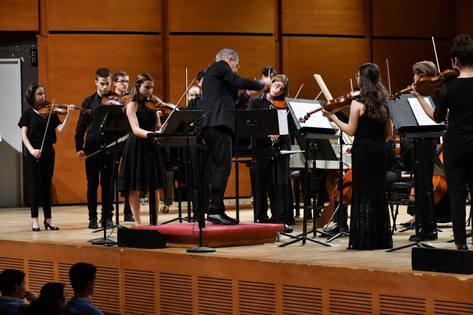 Il-Concerto-della-Speranza-5-1024x683.jp