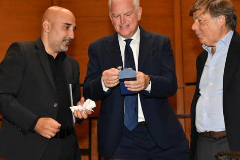 Da-sinistra-a-destra-Gadi-Abadi-Direttor