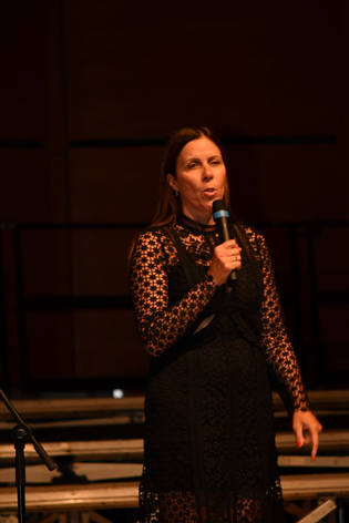 Dafna-Lifshitz-CEO-di-Appleseed-Academy-