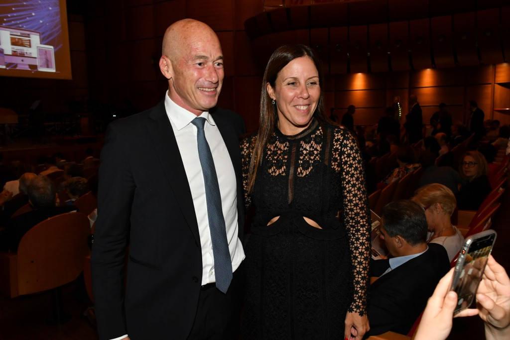 Carmel-Luzzatti-con-Dafna-Lifshitz-CEO-d