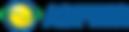 73.9_logos ABF-07.png