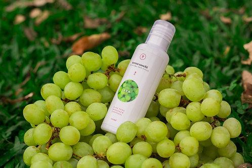 Óleo para Massagem Uva