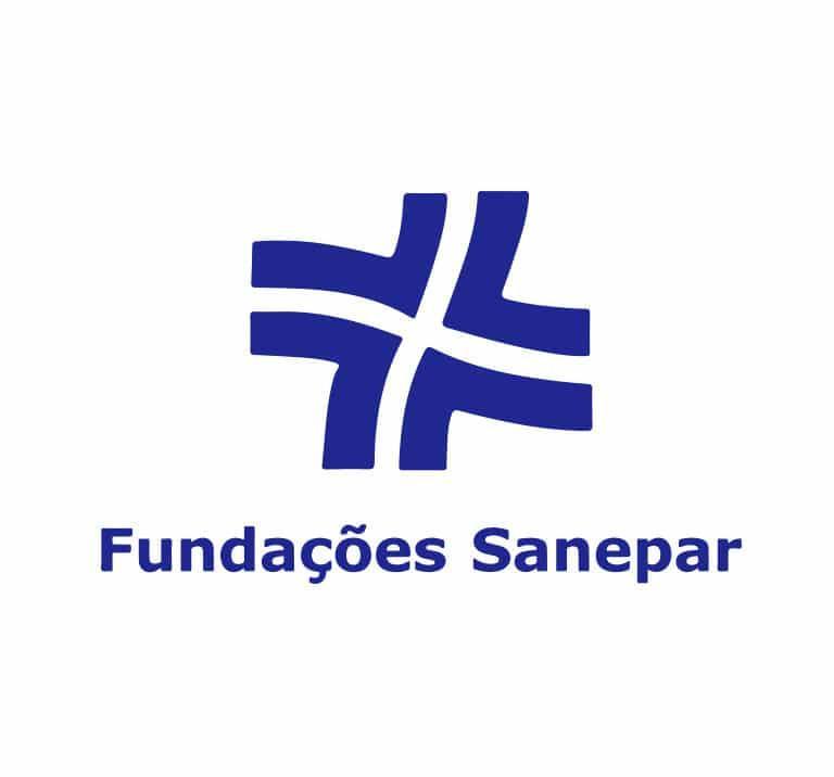 Sanepar