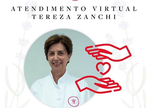 atendimento_virtualpost-8.png
