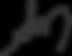 logo_dermato_001.png
