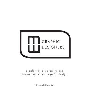 Hiring Graphic Designers