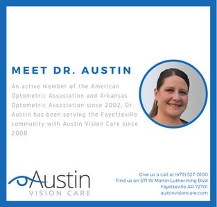 Austin Vision Care