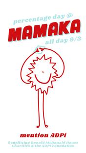 Mamaka Bowls Graphic