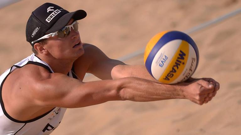 13 сентября 14.45 МУЖЧИНЫ. Турнир ЗАКРЫТИЕ СЕЗОНА по пляжному волейболу.