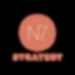 logo_orange_fill_orange_text.png