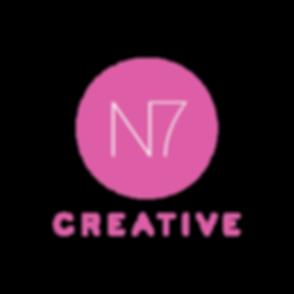 N7 Creatives Creative services