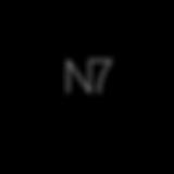 N7 Creatives