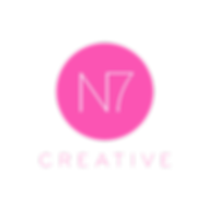 logo_pink_fill_pink_text_edited.png