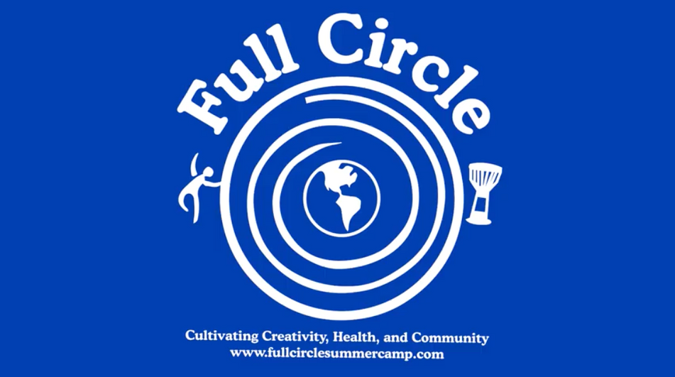 Full Circle - Who we are
