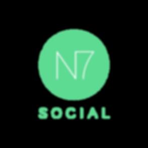 logo_green_fill_green_text.png