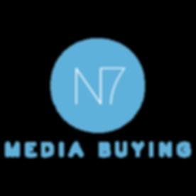 logo_blue_fill_blue_text.png