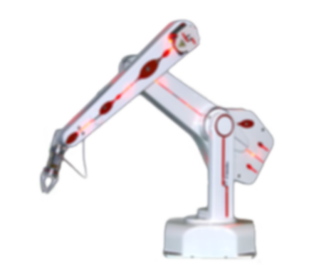 Robot R12 ST Robotics