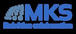logo%20mks%20robotica_edited.png