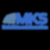 logo mks robotica.png