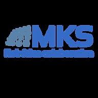 Robotica colaborativa MKS