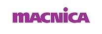 macnica300w.png