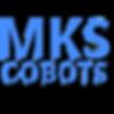 Robotica colaborativa Mekatronika Sistemak