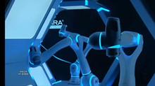 Han´s Robot Germany, la nueva generación de robots colaborativos de la mano de Neura Robotics