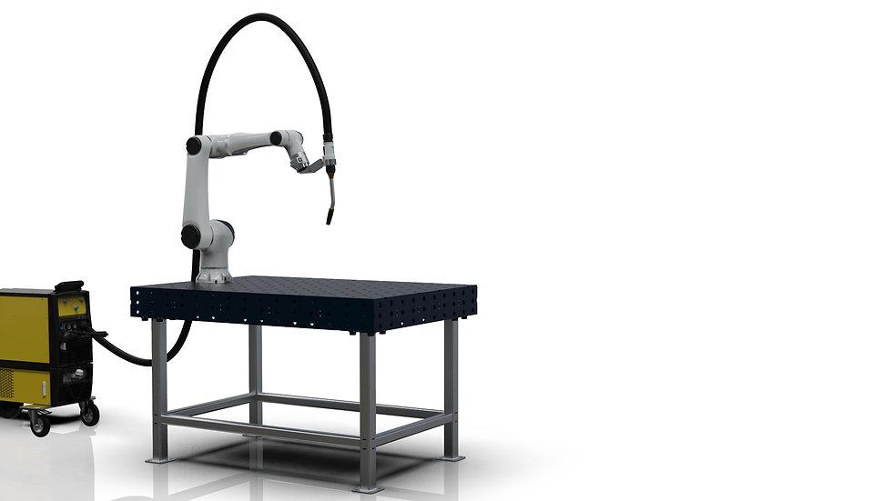 Robot soldador.jpg