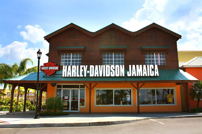 harley-davidson-whitter-village-1.jpg
