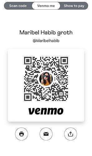 cash app .jpg