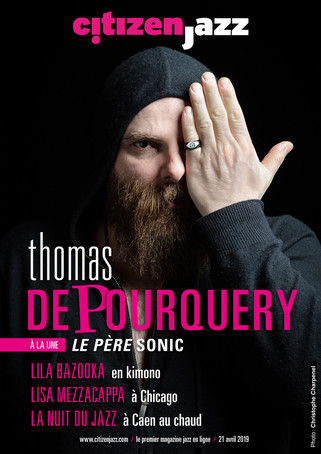 1_CJ Thomas de Pourquery 21 avr 2019.jpg