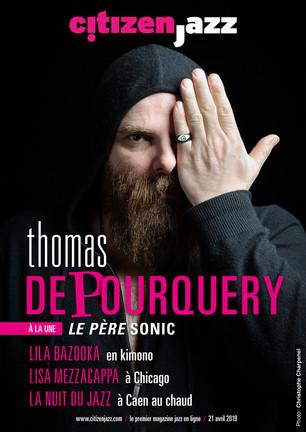 1_CJ Thomas de Pourquery 21 avr 2019.jpg