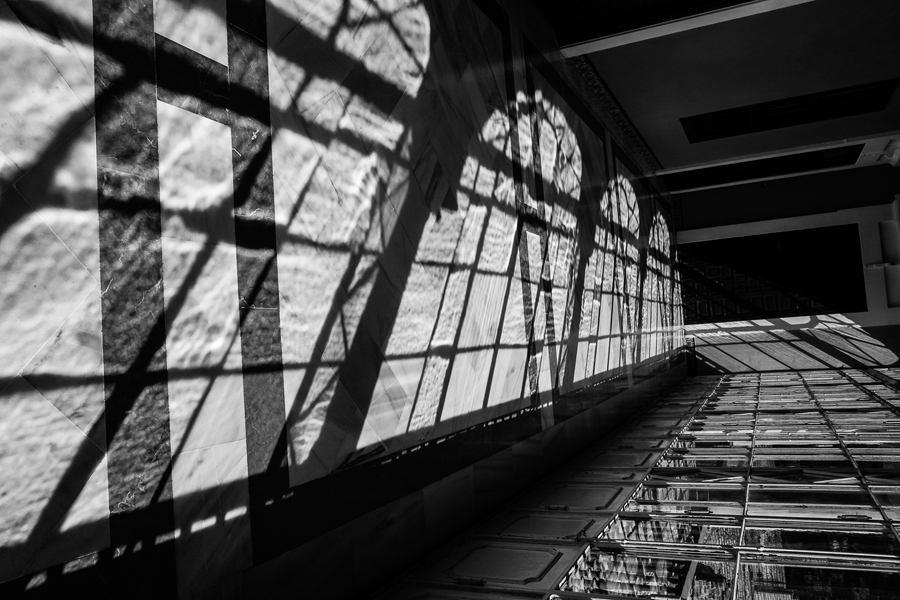 Sans_titre_2,_Andalousie_©_Christophe_Ch