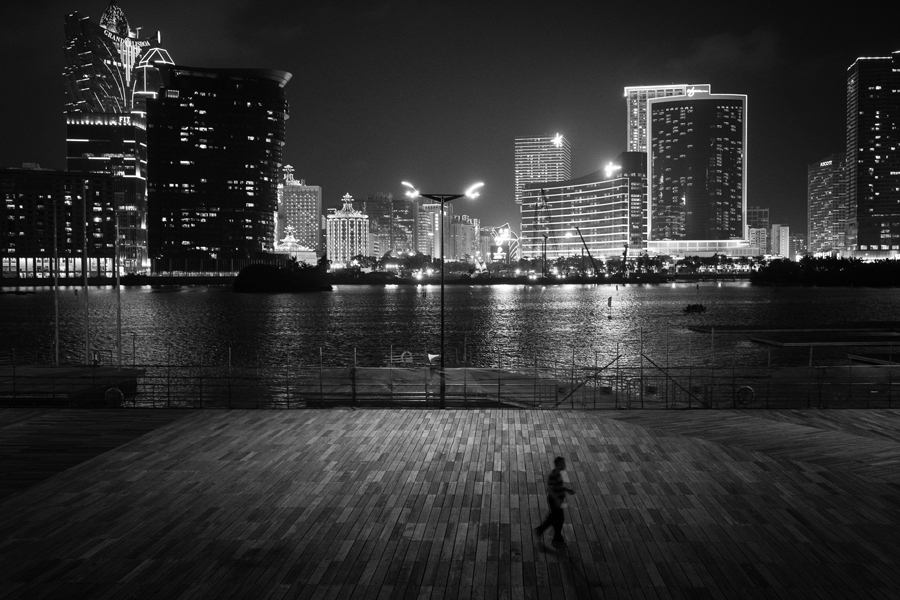 08_Macao_First_impression©C.Charpenel.jp