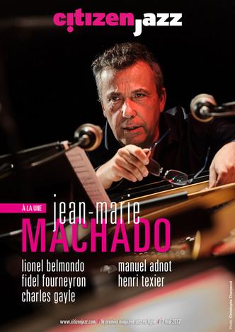 CJ Jean-Marie Machado 7 mai 2017.jpg
