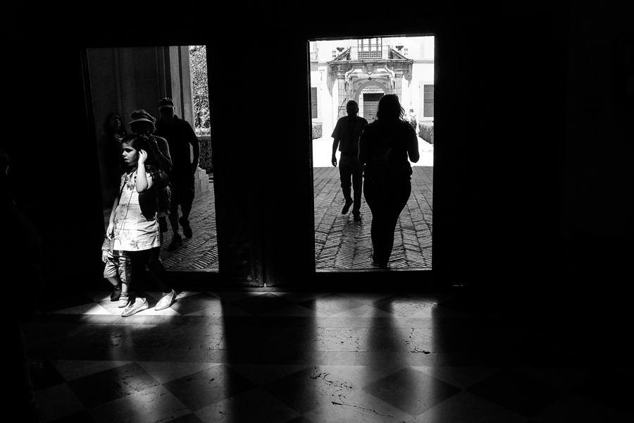 Sans_titre_4,_Andalousie_©_Christophe_Ch
