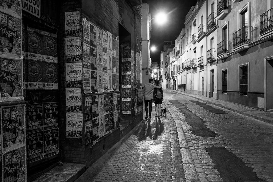 Sans_titre_5,_Andalousie_©_Christophe_Ch