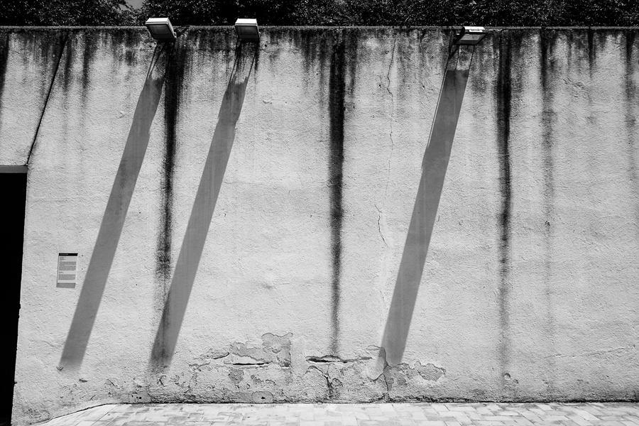 Sans_titre_3,_Andalousie_©_Christophe_Ch