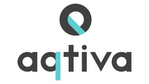 AQTIVA.AI, good data from the start