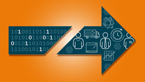 Survey: 97% of Enterprises Seek to Accelerate Data Transformation, with Time Spent on Data ...