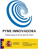 pyme_innovadora_meic-SP_web.png
